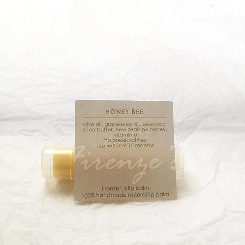 Honey Lip Balm  (4.2g) 蜂蜜潤唇膏