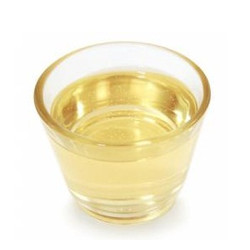 Vitamin E Oil 維他命E油