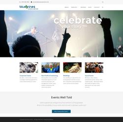 Blue_Vines_Homepage