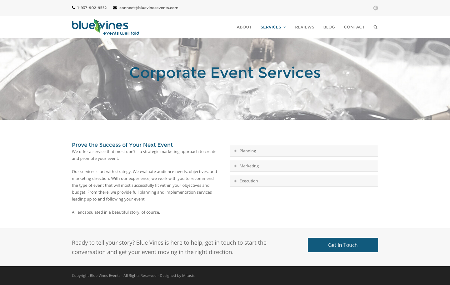 Blue_Vines_Corporate