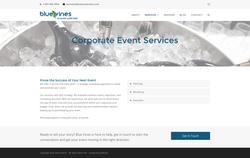 Blue_Vines_Corporate