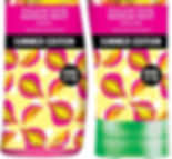 HerbalEssences_UKPdromo_R1re2view_111615
