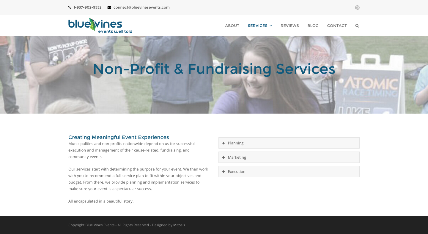 Blue_Vines_Non-Profit