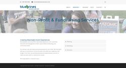 Blue_Vines_Non-Profit