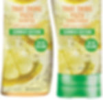 HerbalEssences_UKPromo_R1re2view_111615_
