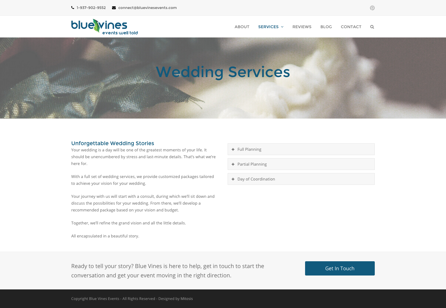 Blue_Vines_Weddings