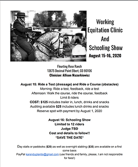 August clinic and show 2020.PNG