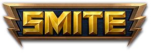 Smite Logo - No Text.png