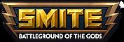 Smite Logo - White Text.png