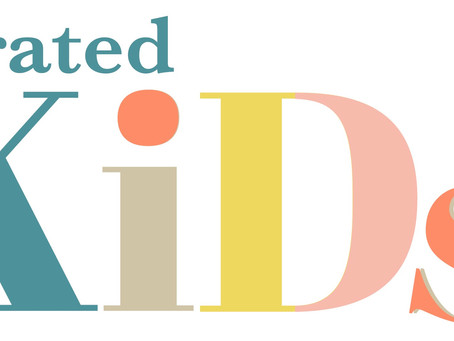 Introducing Curated KiDs