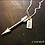 Thumbnail: Follow your arrow necklace