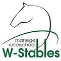 logo ruiterschool.png