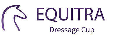 equitra dressage cup logo.jpg