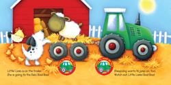 tractor_spread2