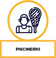 PISCINEIRO.png