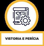 VISTORIA.png
