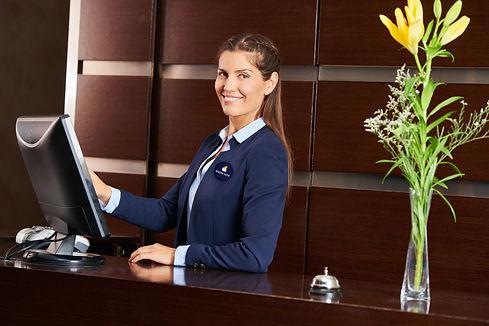Concierge1.jpg