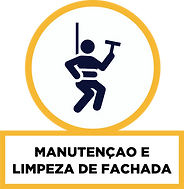 LIMPEZA FACHADA.png