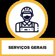 Gerais.png
