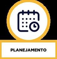 PLANEJAMENTO.png