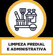LIMPEZA PREDIAL.png