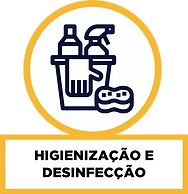 DESINFECÇÃO.png