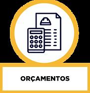 ORÇAMENTOS.png