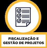 GESTÃO.png