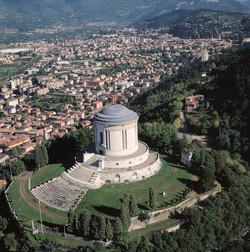 Ossario di Rovereto