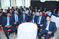 alumni.JPG