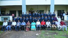 alumniacharya Mechanical.JPG