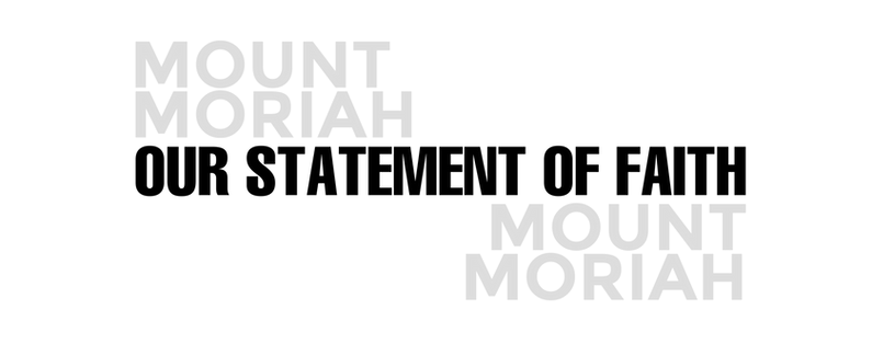 2BDDF203-E73B-4C50-BE9F-6F4298892BF2.PNG