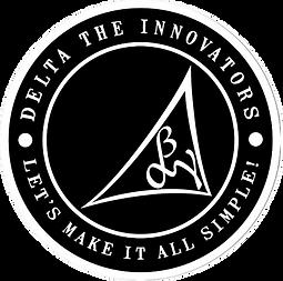 Delta the innovators.png