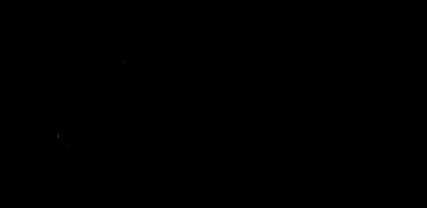 D83BE620-4B30-44F1-8D8B-F85202FDD527.PNG