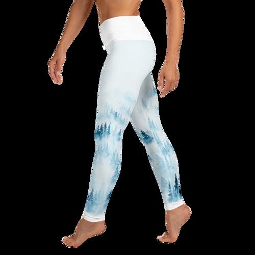 No-watermarks_mockup_Left_Fitness-Barefo