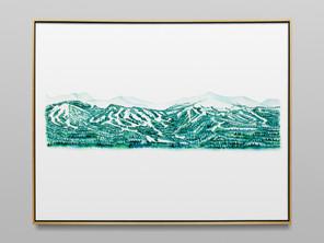 breck in frame cropped.jpg