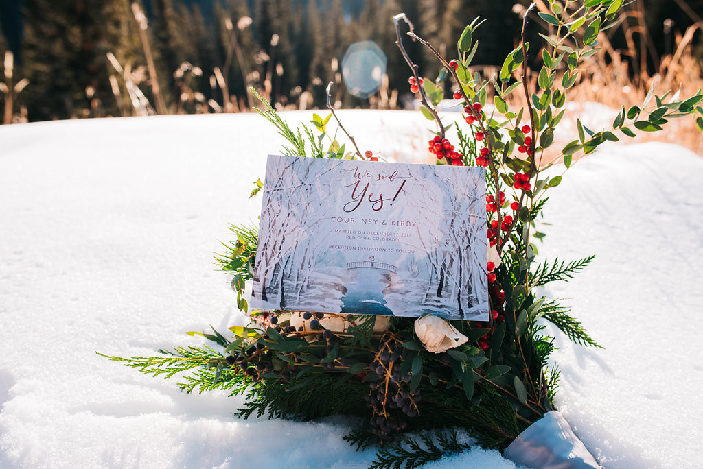 Celebrate Again Elopement Photography