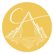 CELEBRATE-AGAIN-CIRCLE-LOGO2 (1).png