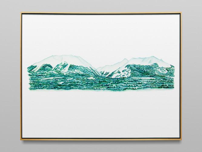 Silverthorne in frame.jpg