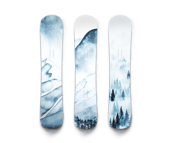 3 foggy snowboards.jpg