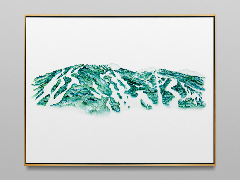 copper in frame.jpg