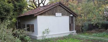 Kumarappa Kuti,magan sangrahalaya 2.jpg