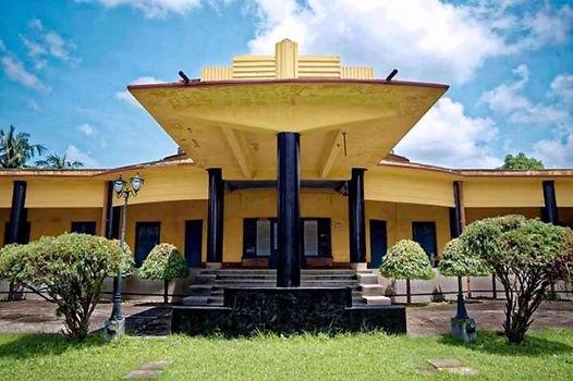 barrackpur gandhi museum 2.jpg