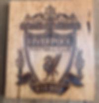 CUSTOM LIVERPOOL FC PLAQUE.jpg