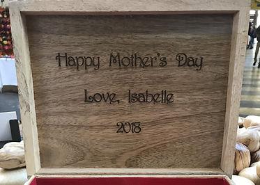 mothersdaymessage.jpg