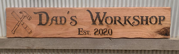 DAD'S WORKSHOP SIGN.jpg