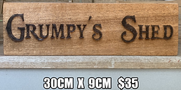 GRUMPY'S SHED SIGN.png