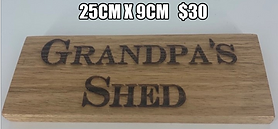 TIMBER GRANDPA'S SHED SIGN.png