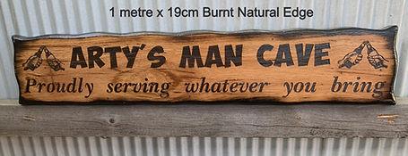 MAN-CAVE-SIGN_edited.jpg