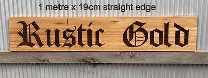 CUSTOM-SIGN_edited.jpg